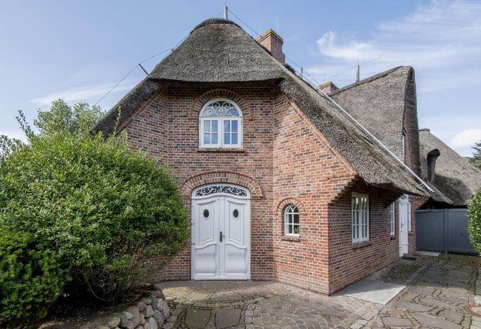 Haus Hansenhoog