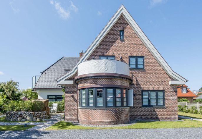 Villa Maybach