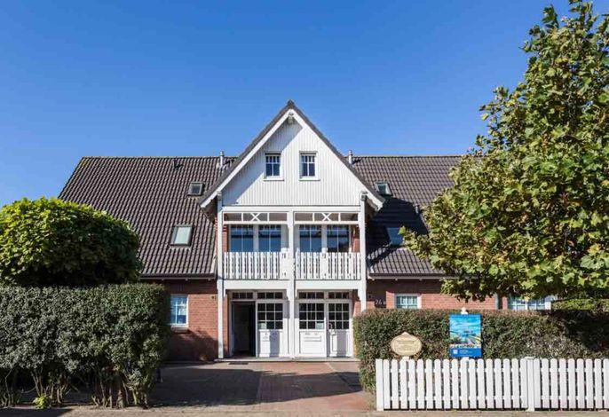 Haus Lorens-de-Hahn-Straße