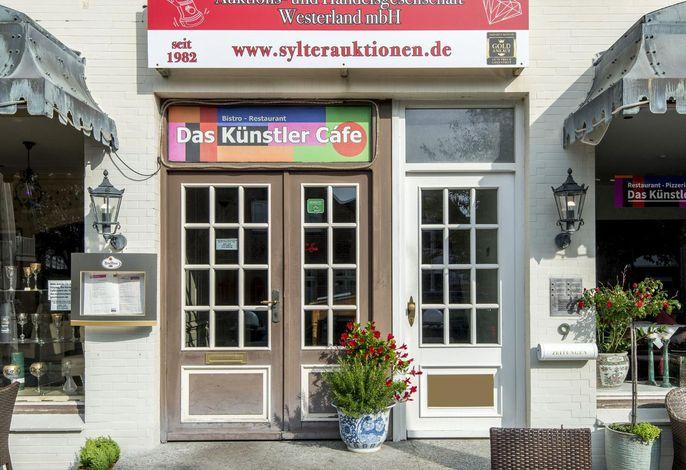 Stadthaus Boysen