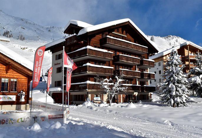 Südlenz im Winter 005 (2)