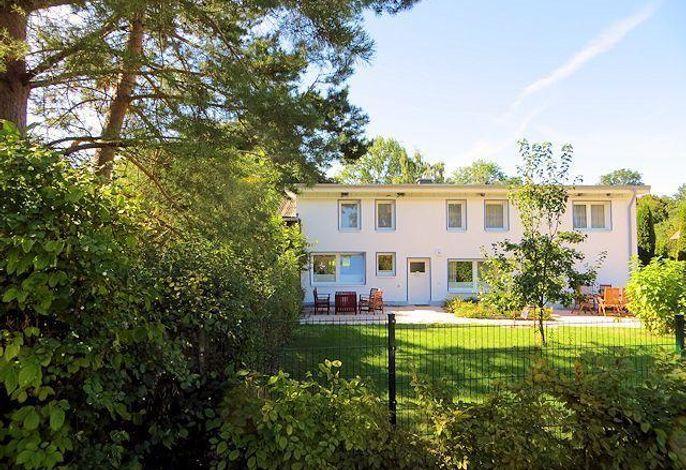 Ferienhaus Damekow 9A