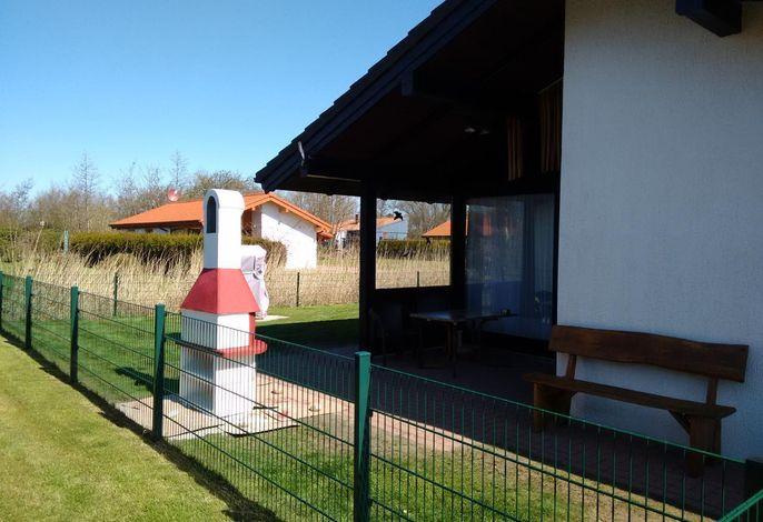 Ferienhaus K 3