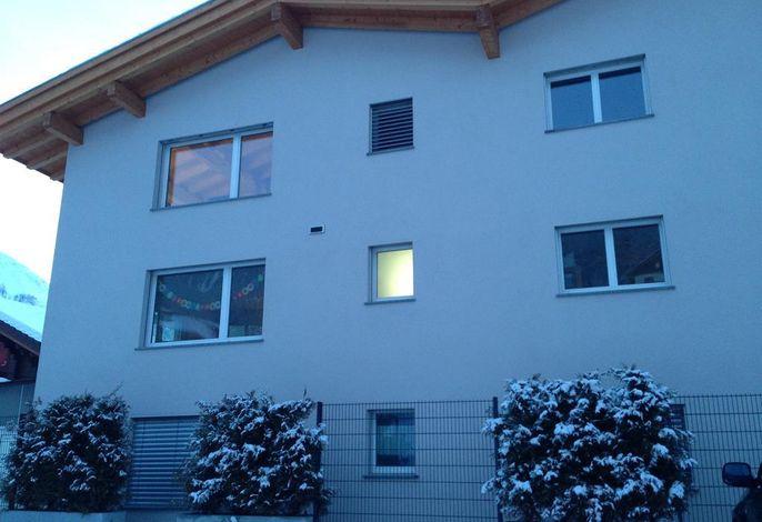 Haus Winter01