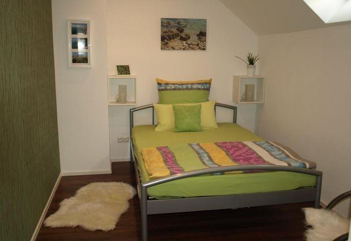 Schlafzimmer###br###(Bett 1,40 x 2,00)