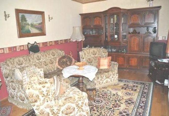 Wohnzimmer 21 m²