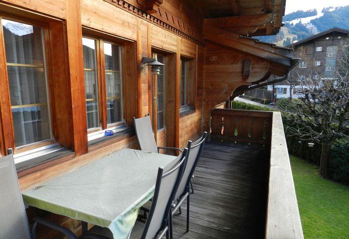 Balkon 1 (bei Esstisch)_2