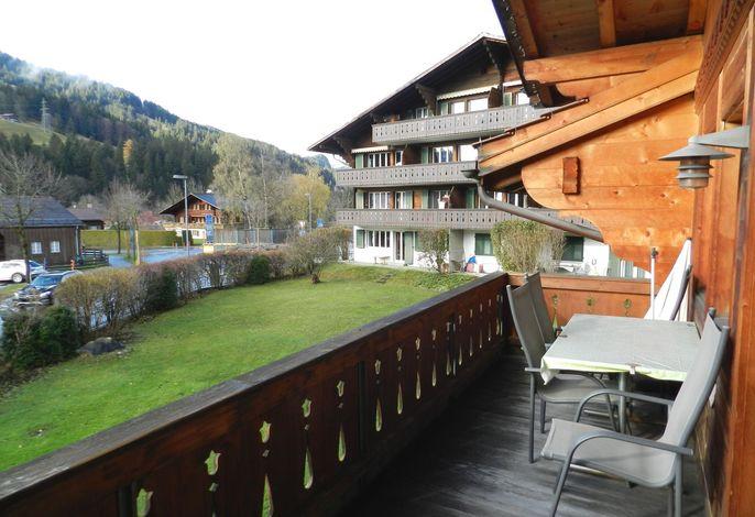 Balkon 1 (bei Esstisch)_1
