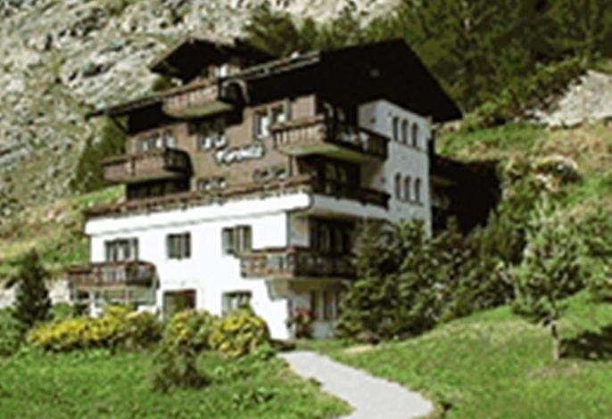 Haus Foresta
