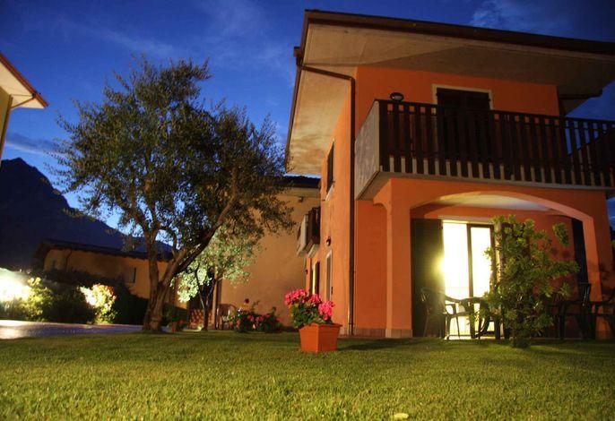 Ferienhaus Villetta Martinelli