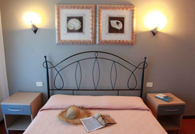 Ferienwohnung Residenz Elba Vip