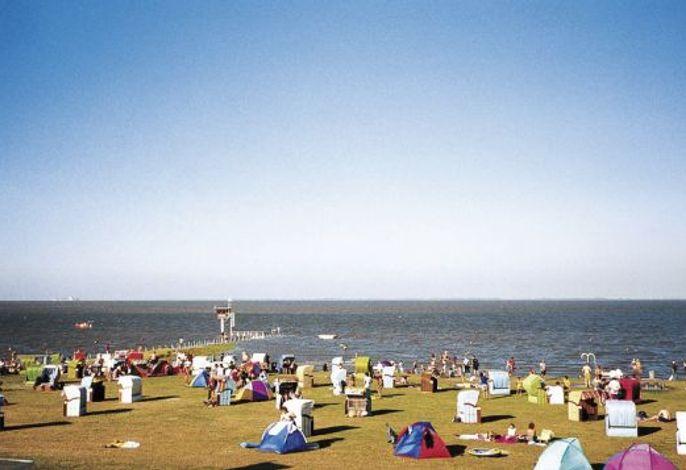 Ferienpark Am Meer