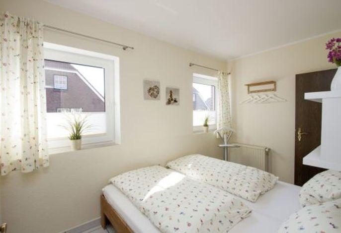 Haus Friedeburg - Carolinensiel-Harlesiel / Ostfriesland