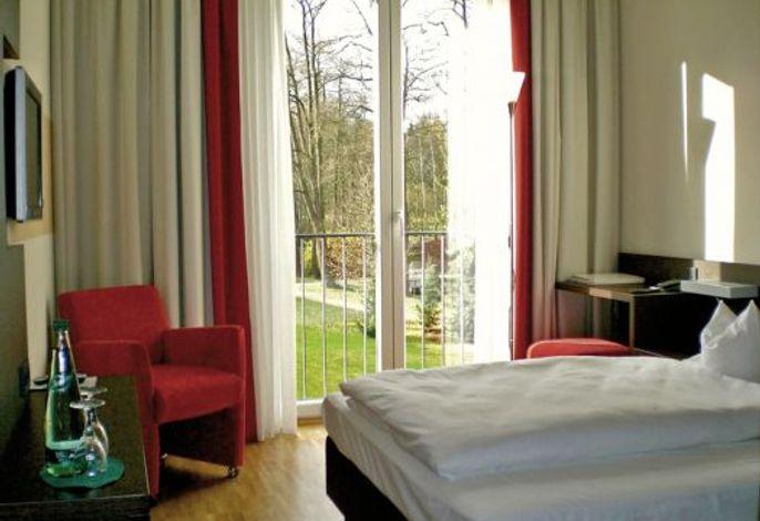 Santé Royale Hotel- und Gesundheitsresort Bad Bram