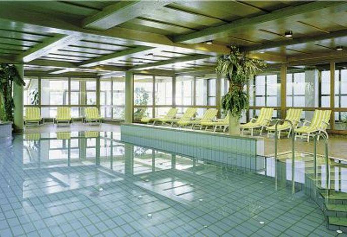 Hotel Gr�ner Baum