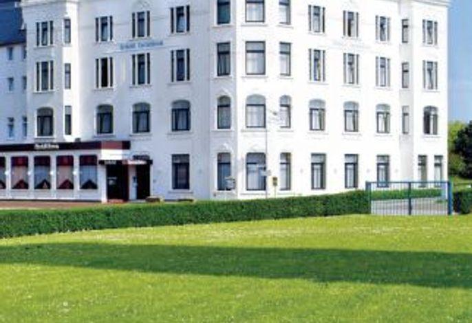 Upstalsboom Seehotel