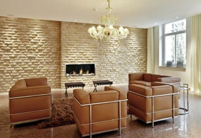 Michels Thalasso Hotel Nordseehaus - Norderney / Nordsee Inseln