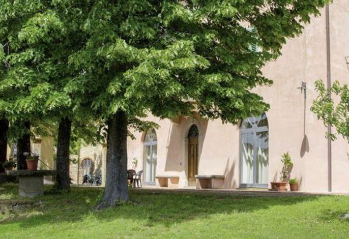 Agriturismo Il Torraiolo - Barberino Val d'Elsa / Firenze