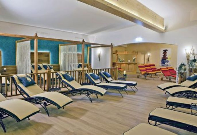 Hotel Waldfrieden