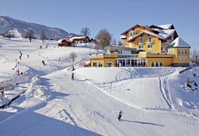 Hotel Sch�tterhof