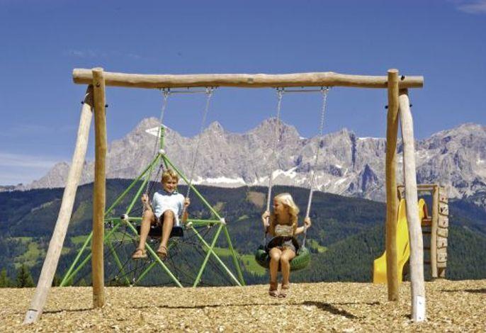 Almwelt Austria
