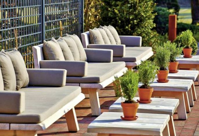 AALERNH�S hotel & spa