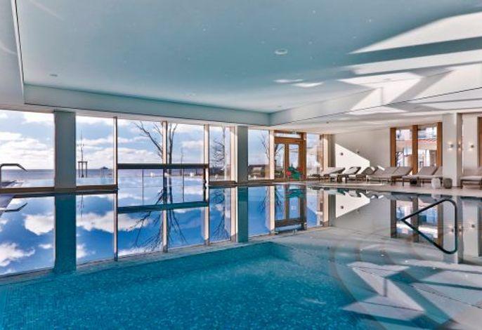 Upstalsboom Wellness Resort S�dstrand