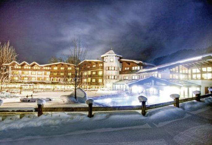 Hotel Kitzb�hler Horn