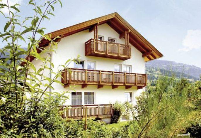 Ferienhaus Gruber - Lienz / Lienzer Dolomiten