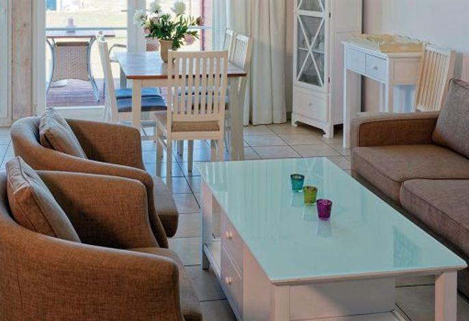 SARCON HANSA-PARK Resort am Meer