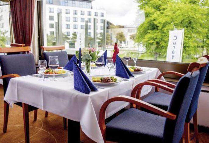 CARAT Residenz Apartmenthaus Grömitz - Grömitz / Grömitz und Umgebung