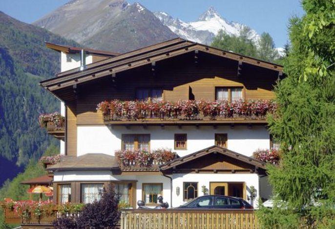 Alpin Panorama-Hotel Lärchenhof