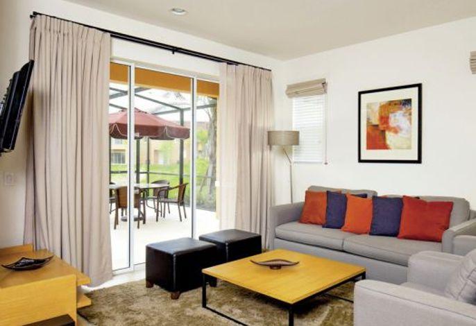 Encantada Resort - Kissimmee