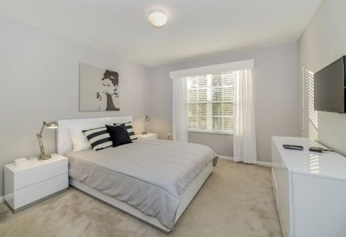 Windsor Palms By Global Homes - Orlando
