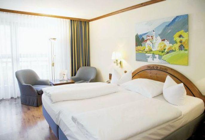 Riessersee Hotel Resort