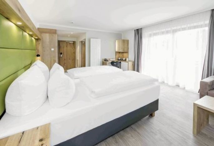 Obermühle 4*S Boutique Resort