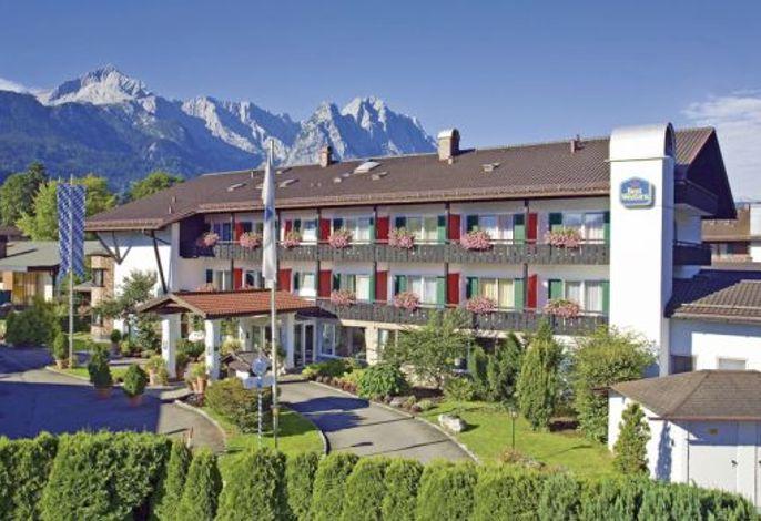 Obermühle 4*S Boutique Resort