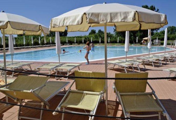 Eden Park Resort - Pisa