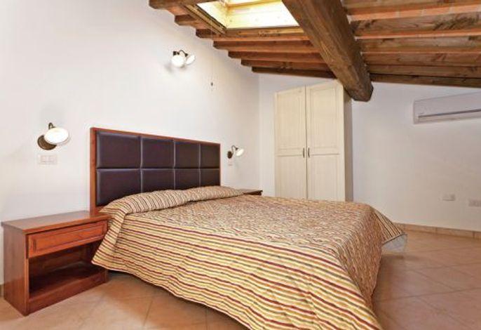 Residence Borgo Verde - Vada