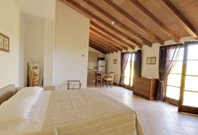 Poggio all` Agnello Country & Beach Resort - Piombino / Livorno