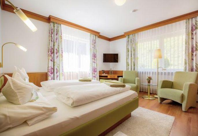 Häfner`s Flair Hotel Adlerbad