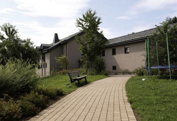 Klosterhotel Marienhöh Mountains Lifestyle Family