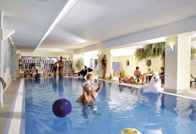 MORADA Resort K�hlungsborn
