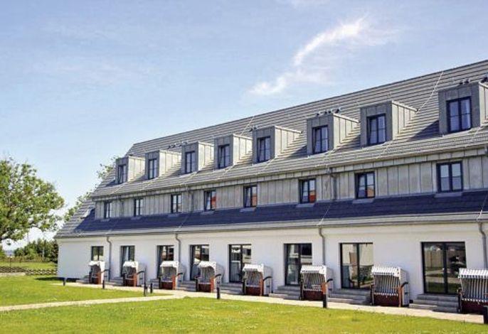 Strandhotel Dranske