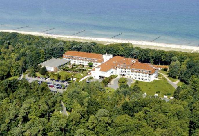 IFA Graal-M�ritz Hotel, Spa & Tagungen