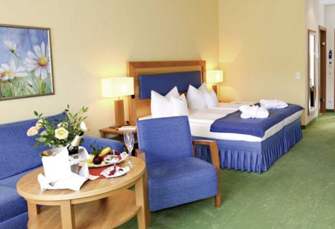IFA Graal-Müritz Hotel, Spa & Tagungen