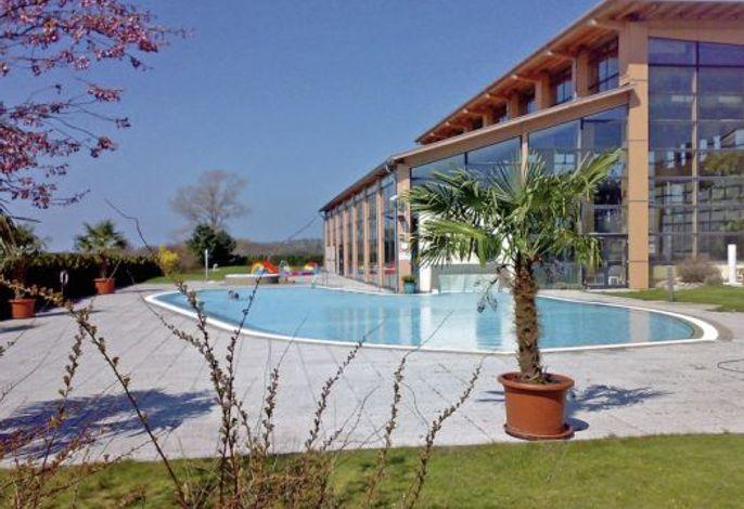 Precise Resort Rügen - Hotel