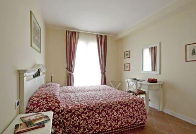 Villa Rosella Resort - Roseto degli Abruzzi / Teramo