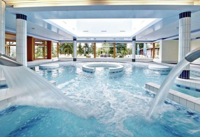 Arenas Resort Altein