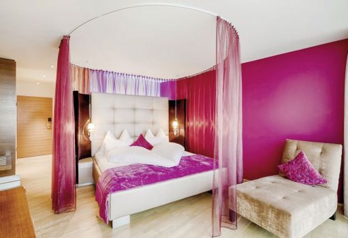 Hotel Seewirt ... zum Kuscheln & Genießen